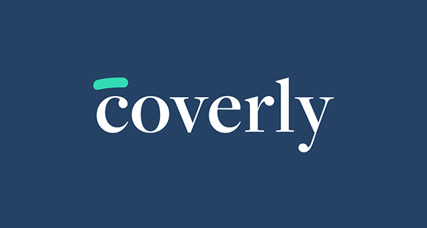 Coverly Insurance