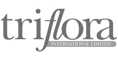 triflora-international