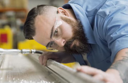 SMEs recovery flatlines