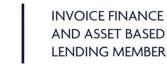 Invoice Finance And Asset Based Lending Member