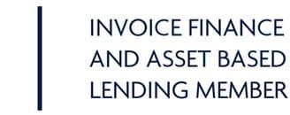 Invoice Finance And Asset Based Lending Member